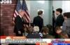 La infancia robada  Las niñas-esposas de Yémen