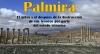 Palmira: El antes y el después de la destrucción de los tesoros por parte del estado islámico