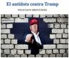 El antídoto contra Trump
