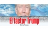 El factor Trump