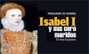 PARLIAMO DI DONNE Isabel I y sus cero maridos