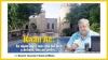 Kaan Ac: En algún lugar más allá del bien y del mal, hay un jardín…