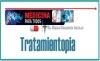 MEDICINA PARA TODOS  Tratamientopia