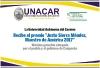 UNACAR Universidad Autónoma del Carmen