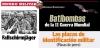 Mundo Militar :Fallschirmjäger, Las Batibombas de la II Guerra Mundial y  Las placas de identificación militar