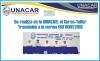Se realiza en la UNACAR, el Curso-Taller Transición a la norma ISO 9001:2015