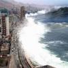 Energía nuclear, un riesgo innecesario  Cinturón de fuego del Pacífico