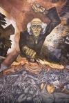 30 de julio: A 200 años de su muerte  La causa de Hidalgo sigue vigente.