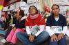México, una sociedad quebrada