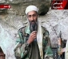 El legado estadounidense  de Osama bin Laden