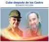 Cuba después de los Castro