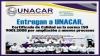 Entregan a UNACAR Certificado de Calidad en la norma ISO 9001:2008 por ampliación a nuevos procesos.