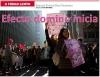 México en la dependencia nanotecnológica