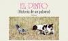 EL PINTO (Historia de un palomo)