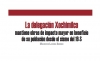 La delegación Xochimilco   mantiene obras de impacto mayor en beneficio de su población desde el sismo del 19-s