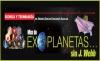CIENCIA Y TECNOLOGÍA Más de EXOPLANETAS… sin J. Webb
