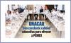 UNACAR con excelente calidad  educativa para ofrecer a PEMEX