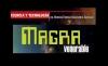CIENCIA Y TECNOLOGÍA Magra y venerable