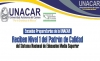 Escuelas Preparatorias de la UNACAR Reciben Nivel 1 del Padrón de Calidad del Sistema Nacional de Educación Media Superior