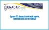 Egresan 632 alumnos de nivel medio superior generación 2016-2019 de la UNACAR