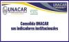 Consolida UNACAR sus indicadores institucionales.
