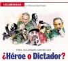 LEX JURÍDICAS / Fidel Alejandro Castro Ruz ¿Héroe o dictador?