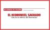 NI CIENCIA NI FICCIÓN / EL HIDROMIEL SAGRADO (Uno de los delirios del Ahnenerbe)