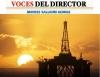 EE.UU.-México: ¡Es la política energética!, despistados