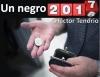 Un negro 2017