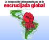 La integración latinoamericana en la encrucijada global