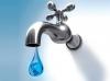 Diez mil personas mueren cada día por  falta de líquido potable; la mayoría, niños