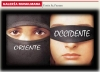 Galería Musulmana / La mujer en el islam