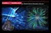 Ciencia y Tecnología / Cristales a tiempo
