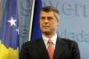 Kosovo: Estado mafioso