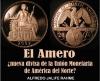 El amero, ¿nueva divisa de la Unión Monetaria de América del Norte?