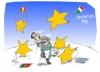 Políticas anticrisis para hundir más a los europeos
