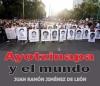 Ayotzinapa y el mundo
