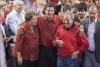 El triunfo del PT y de Lula