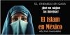 El enemigo en casa ¡Qué no caigan las tinieblas! El islam en México