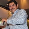 Báez Chino, torturado y ejecutado en Veracruz