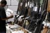 Los mexicanos aprietan el gatillo; nosotros suministramos las armas