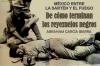 México, entre la sartén y el fuego De cómo terminan los reyezuelos negros