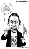 IFE: La reforma que ¡Urge!