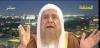 En grave peligro los católicos,  cristianos y laicos en Siria