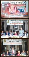 CLUB DE PERIODISTAS DE MÉXICO: MEDIO SIGLO DE SERVICIO A LA PATRIA