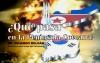 ¿Qué pasa en la Península Coreana?