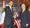 La estrategia de defensa de Obama  aumentará la amenaza militar  en América Latina, África y Asia