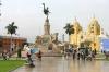Recuperar Cuernavaca con experiencia y resultados: Jorge Morales Barud