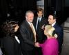 Revolución Mexicana: Cien años de soledad