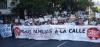 El macabro caso  de las hipotecas en España